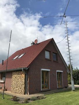 J_Antenne , X510N , FB33
