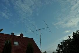 Antennen_Vogel_Platz