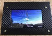 Startbildschirm_AA_EU1KY