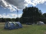 Fieldayplatz2017