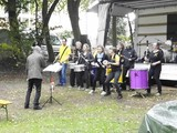 Pferdeteich Samba de Salinas 02