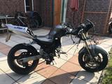 Zx12R_Roller