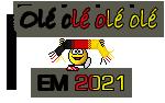 :em_ole: